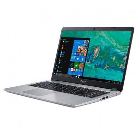 Laptop Acer Aspire 5 15.6' Core I5 8GB 1TB W10
