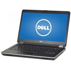 Laptop Dell Latitude 15 15.6