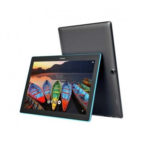 Tablet Lenovo E10 2GB 16GB 10.1' 5MP LTE Wi-Fi