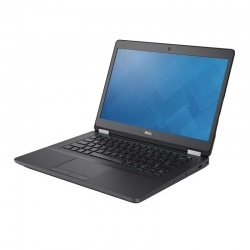 Laptop Dell Latitud 5480 I5 8GB 1TB USADA Promo