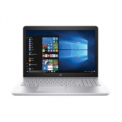 Laptop HP 15-cc563st 15.6' I7 12GB 1TB USADO PROMO