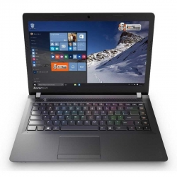 Laptop Lenovo Ideapad 80Q 15.6' I5 4GB 1TB USADO