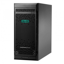 Servidor HPE ProLiant ML110 G10 Xeon 3106 16GB