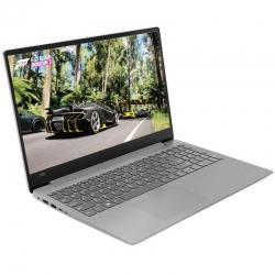 Laptop Lenovo IdeaPad 330S 15.6' Core I5 1TB 20GB