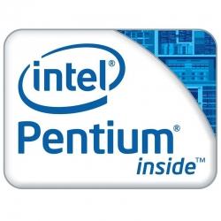 Procesador Intel Pentium G3240 3,1Ghz 3MB LGA1150