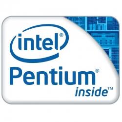Procesador Intel Pentium G3250 3,2Ghz 3MB LGA1150