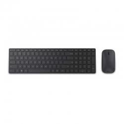 Combo Teclado y Mouse Microsoft Designer Bluetooth