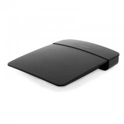 Router Linksys E900-LA Wi-Fi 300Mbps 2.4Ghz 4Eth