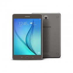 Tablet Smasung Galaxy Tab A 10.1