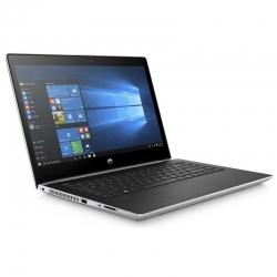 Laptop HP Probook 440 G5 14' Core I5 8GB 1TB W10