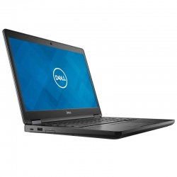 Laptop Dell Latitude 5490 14' Core I5 8GB 1TB