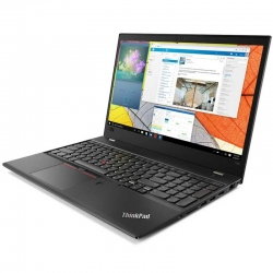 Laptop Lenovo ThinkPad T580 15,6' I7 8GB 256GB