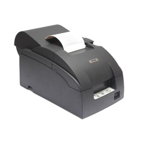 Impresora Recibo Puntos de Venta EPSON TM-U220PA