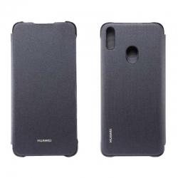 Estuche para Celular Huawei 51992721 Negro JKM