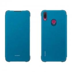Estuche para Celular Huawei 51992722 Azul JKM