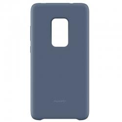 Estuche para Celular Huawei 51992617 para Mate 20