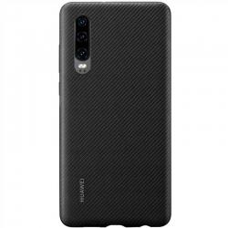 Estuche para Celular Huawei 51992992 P30 Negro