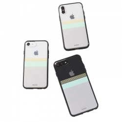 Estuche para Celular Bondir 276-001-BND iPhone X