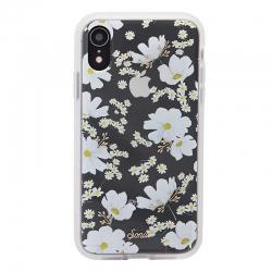 Estuche Sonix 282-0138-0011 para iPhone 7 Plus