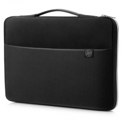 Funda HP Notebook Sleeve 14' con Manija Negro