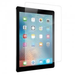Vidrio Temperado Zagg ID9LGS-F00 10.5' para iPad