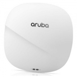 Access Point HPE Aruba AP303 Wi-Fi Doble Banda