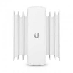 Antena Sectorial Ubiquiti PrismAP-5-90 13dBi 5GHz