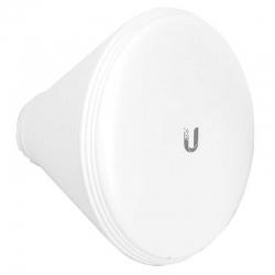 Antena Sectorial Ubiquiti Horn-5-45 15dBi 5GHz