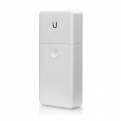 Switch Ubiquiti N-SW 4P PoE GigaE Exterior IP66