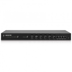 Switch Ubiquiti ES-16-XG Capa3 Giga SFP 16P 10Gbps