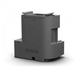 Caja de Mantenimiento Epson T04D100 Tinta Ecotank