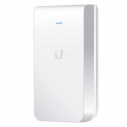 Access point Ubiquiti UAP-AC-IW-PRO PoE+ GigaE
