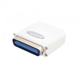 Adaptador TP-LINK TL-PS110P Paralelo a Ethernet