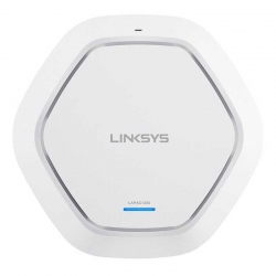 Access Point Linksys LAPAC1200 Dual Band PoE+