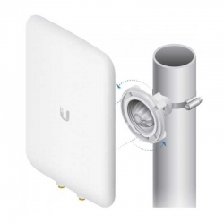Antena Ubiquiti UMA-D Unifi Direccional DualBand