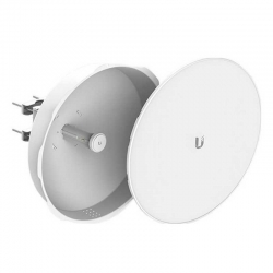 Access Point Ubiquiti PBE-5AC-ISO-Gen2 GigE 5GHz