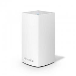 Extensor de Red Linksys Velop Mesh Wi-Fi MU-MIMO