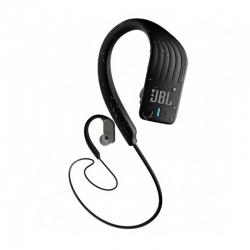 Audífonos JBL Endurance Sprint Bluetooth Negros