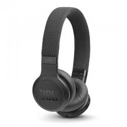 Audífonos JBL Live 400BT Bluetooth Azul 24 Horas