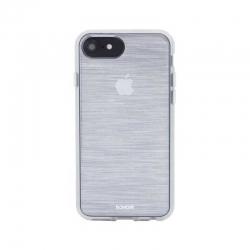 Estuche para Celular Bondir 282-002-BND iPhone