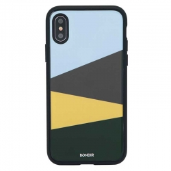 Estuche para Celular Bondir 276-011-BND Iphone X