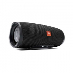 Parlante JBL Charge 4 Bluetooth WaterProof 7500mAh