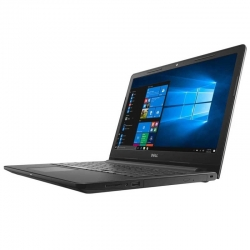 Laptop Dell Inspiron 15 3576 15.6' Core I7 8GB 1TB