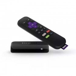 Adaptador de vídeo Roku 3900X de RCA a HDMI TV