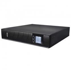 Batería Epcom 1000VA/900W Formato Rack 2U N5-15R