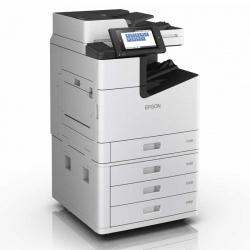 Impresora Epson WF-C20590 Ink-jet USB 3.0 Duplex