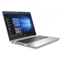 Laptop HP Probook 440 G6 14' Intel Core i5 8GB 1TB