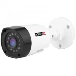 Cámara Provision-ISR I1-390AB36 AHD 2MP 3.6mm