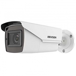 Cámara Hikvision DS-2CE16H0T-IT3ZF 5MP 2.7-13.5mm