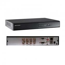 DVR Hikvision DS-7208HGHI-F1/N 8CH 1080p Lite TVI